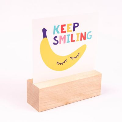 Positive Vibes Board