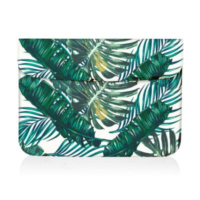 Coconut Lane Palm Laptop Sleeve