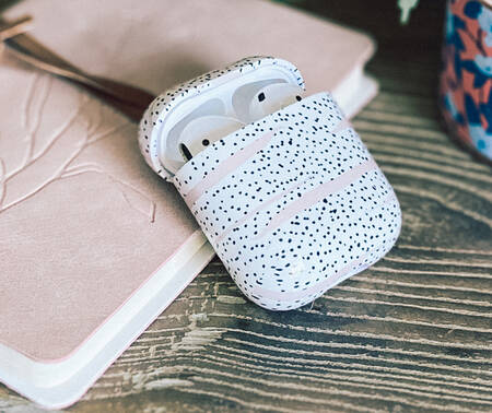 GIFTS FOR THE TECH LOVERS!